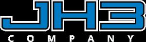 jh3 footer logo