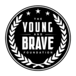 Young and Brave Foundation