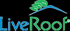 LiveRoof logo