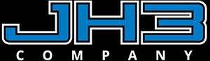 jh3 logo