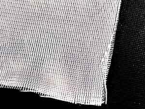 fibertite fabric