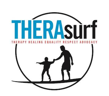 therasurf
