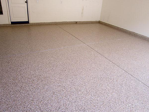 Anti Static Flooring : Epoxy flooring anti static