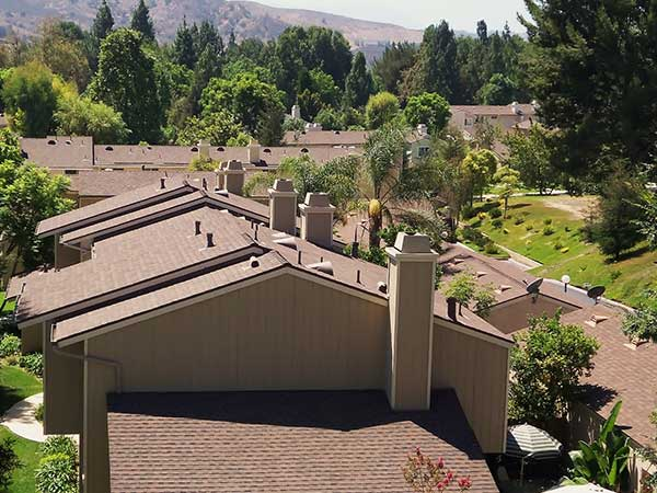 Owens Corning Roof Shingles Granule Loss Shop Owens