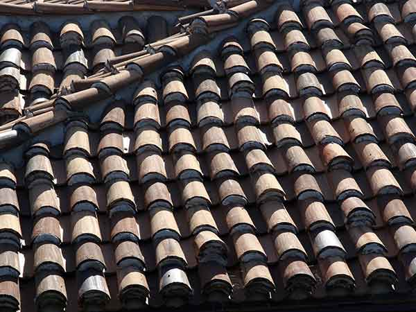 Commercial Tile Roof Service Los Angeles Jh3 Company