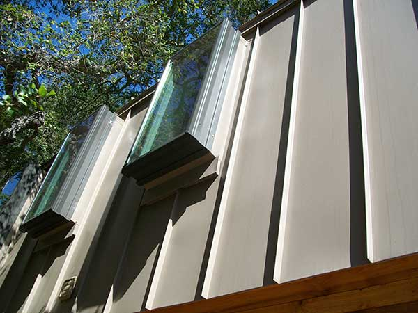 Residential Metal Roof Service Los Angeles Jh3 Company
