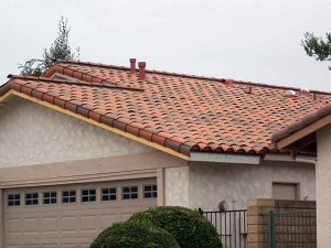 Residential Tile Roof Service Los Angeles Jh3 Company